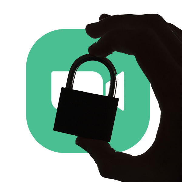 Krypterade samtal