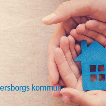 Vänersborg familjehem