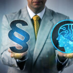 Användningen av AI inom socialtjänsten