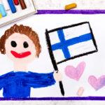 Digitala Samtal etablerar sig i Finland