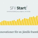 SFV Start! Digitala Samtal Stiftelsen Bensow vidare