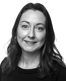 Cecilia Åberg