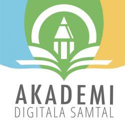 Akademi Digitala Samtal